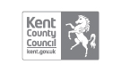 client-kent-county-council
